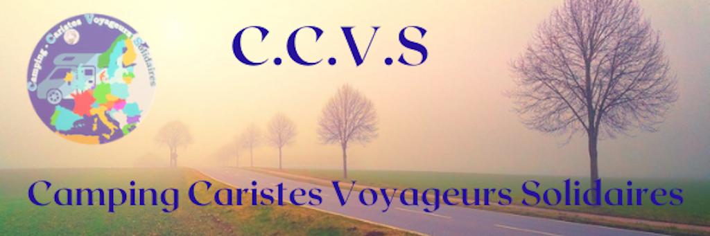 Banière CCVS